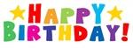 150150p6765EDNthumbHappy Birthday